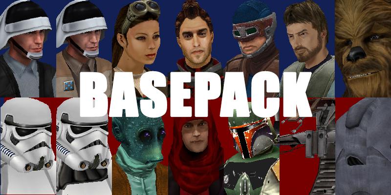 BASEPACK-header.jpg