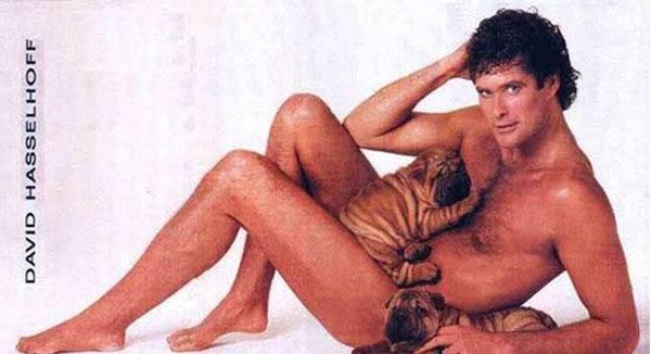David-Hasselhoff-with-puppies.jpg