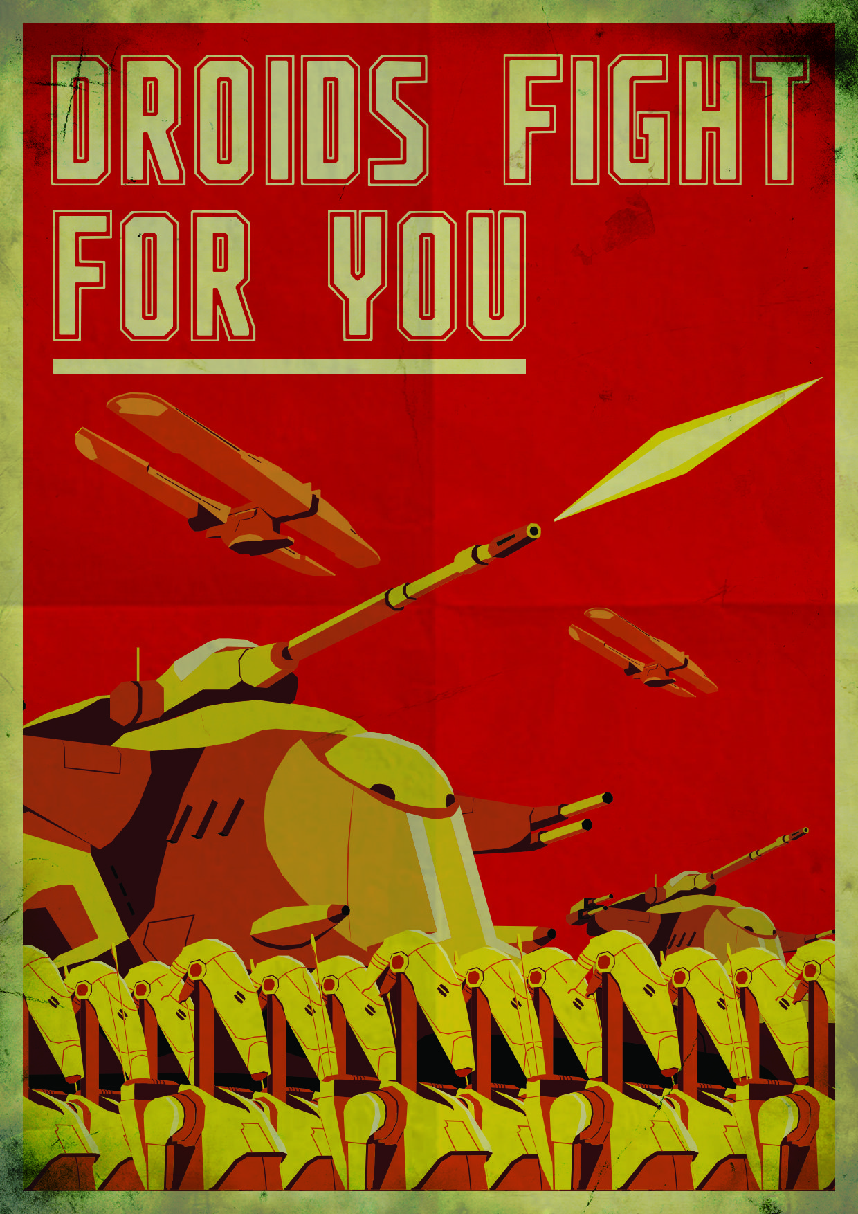 droids fighting for you.jpg