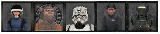 elite trooper.png