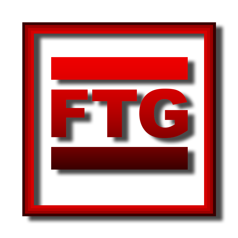 FTG.png