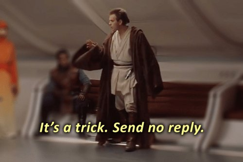 It's a trick,send no reply!.jpg