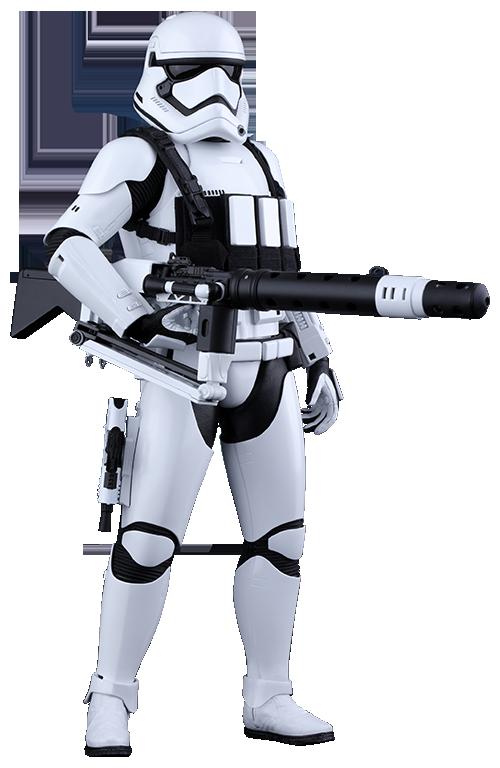 Megablaster_heavy_assault_trooper.png