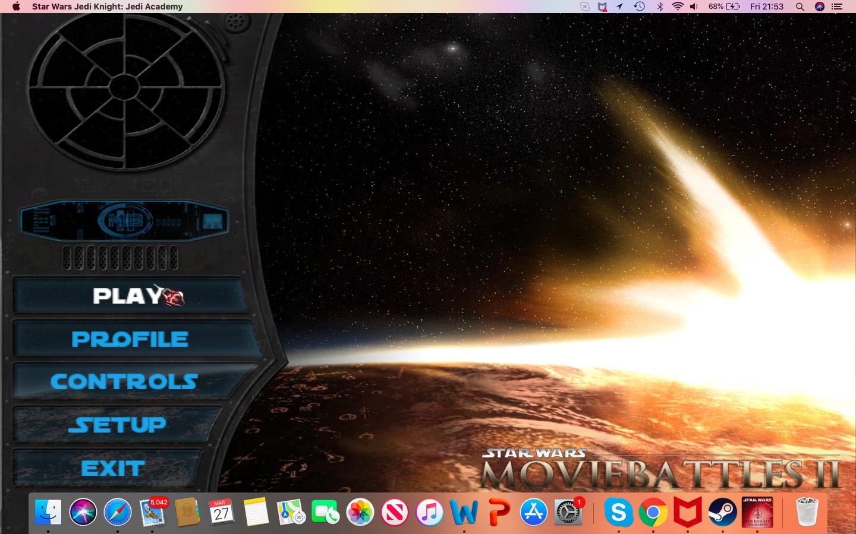 Screenshot 2020-03-27 at 21.53.02.png