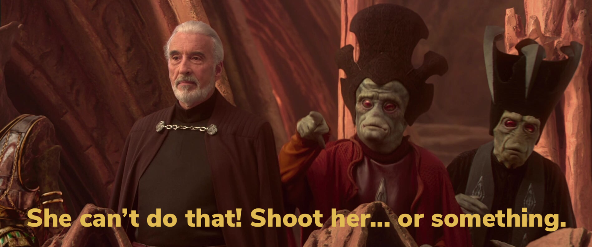 She can't do that! Shoot her... or something.png