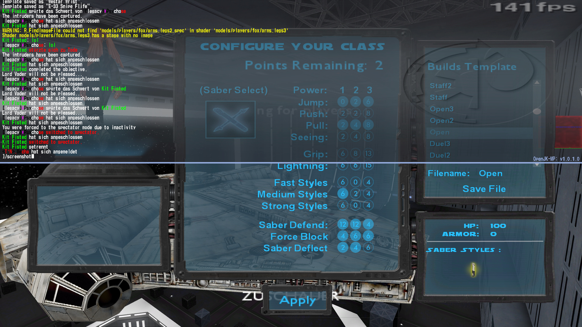 shot2020-02-03_17-53-23.jpg