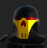 exe helm.PNG