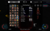 Base Profile Screenshot 2020.08.29 - 20.12.42.26.png