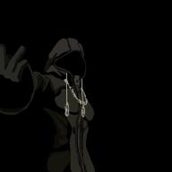 [SO]Bane