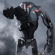 Behemoth-A.I.