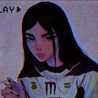 ☆~Panda~☆