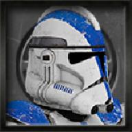 Commander Havoc